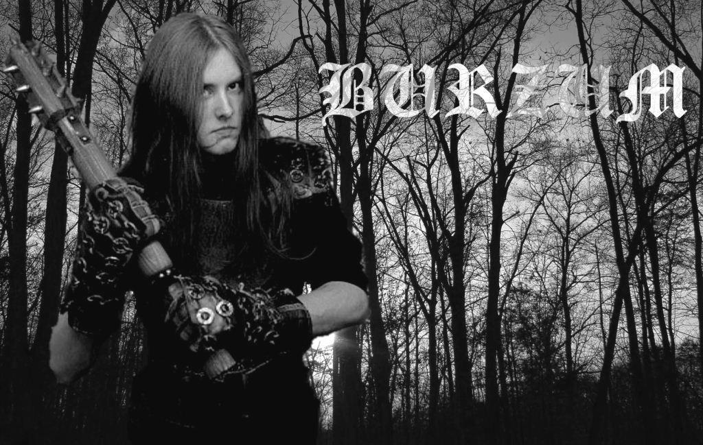 Лучшие блэк-метал (black-metal) группы